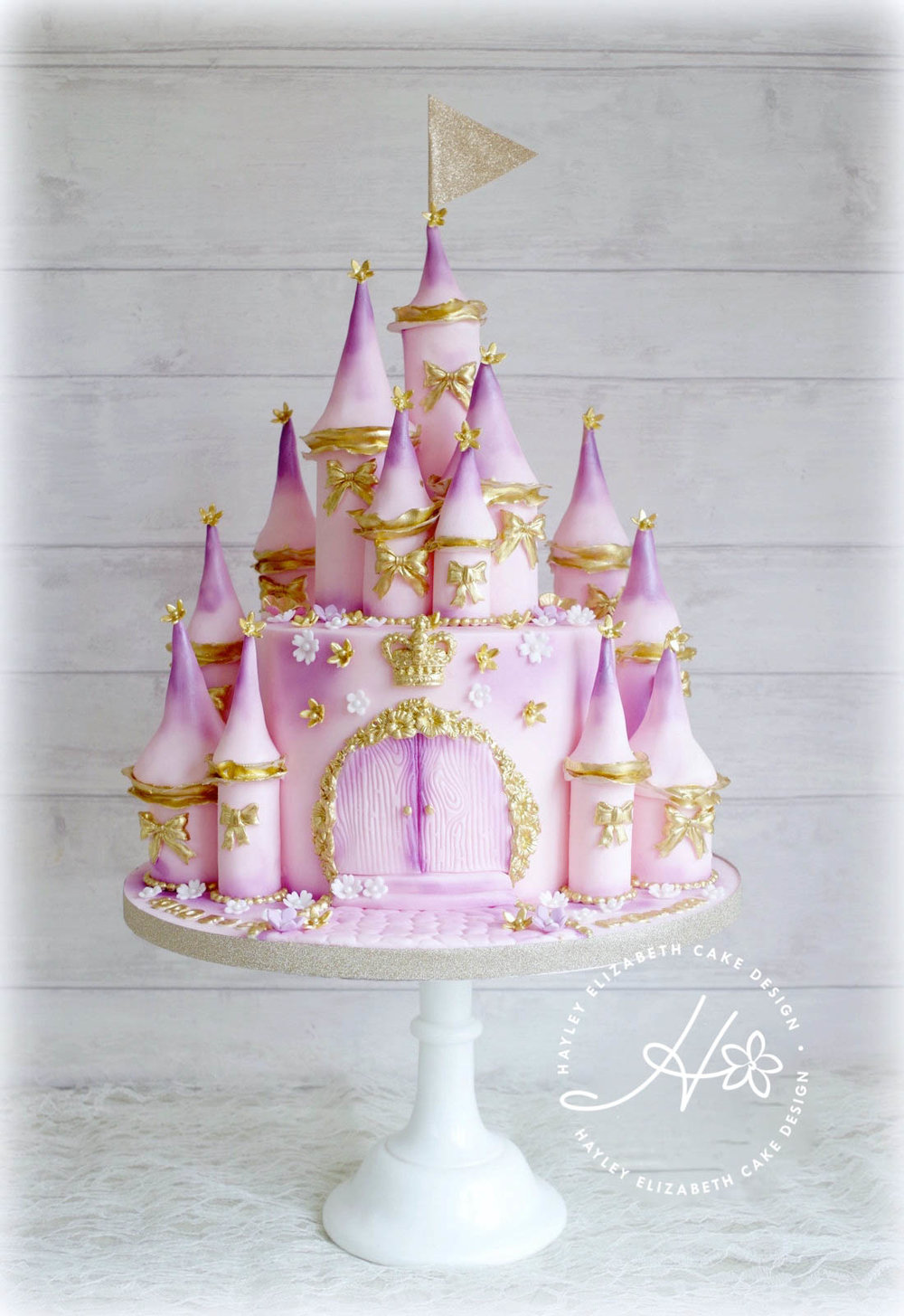 princess-castle-cake.jpg