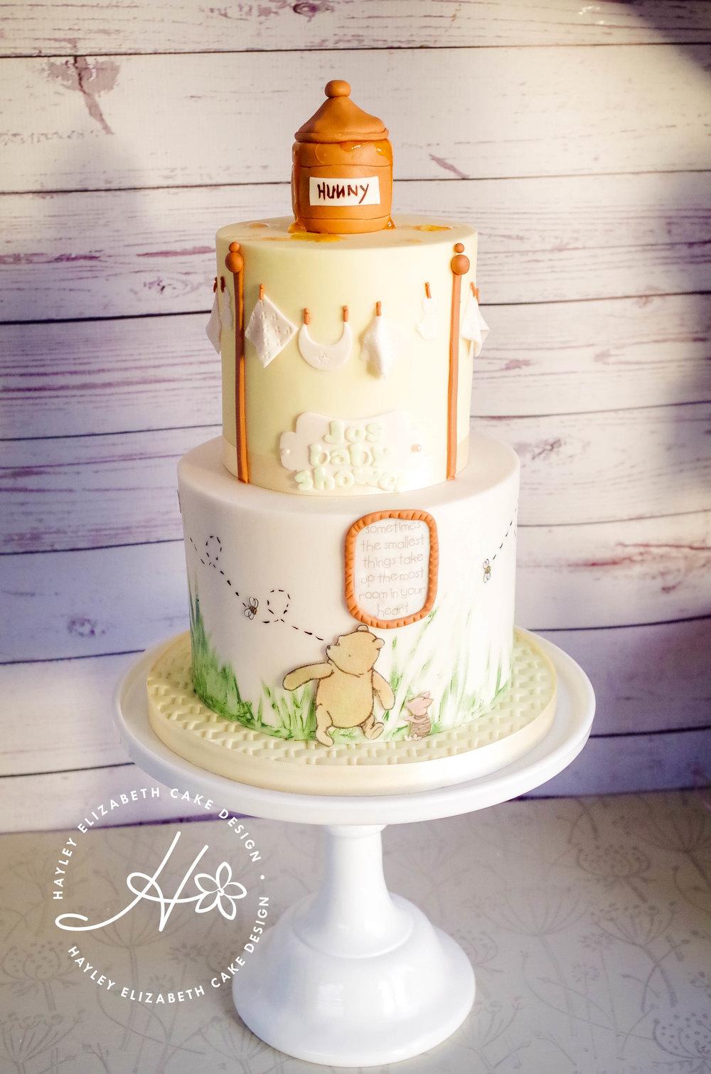 winnie-the-pooh-baby-shower-cake.jpg