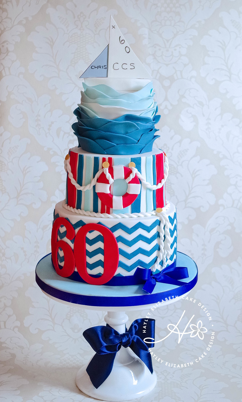 sailing-birthday-cake.jpg