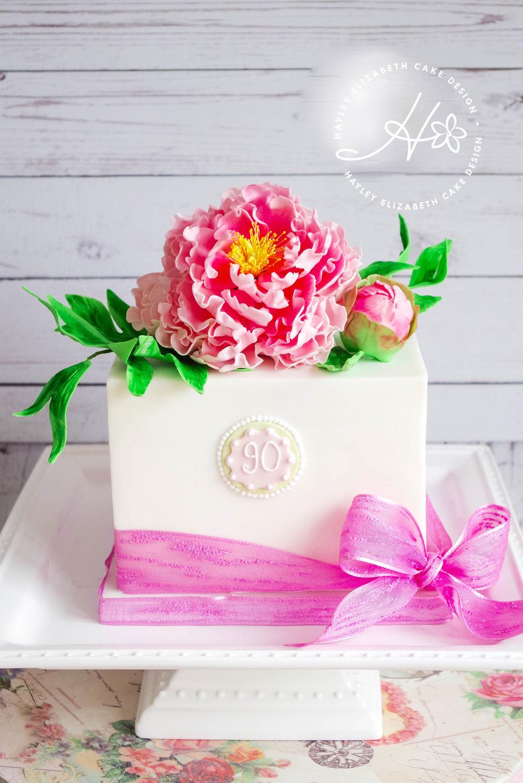 90th-birthday-peony-cake.jpg