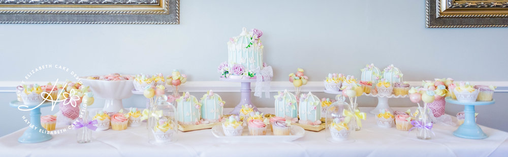 birdcage-wedding-desert-table-setup.jpg
