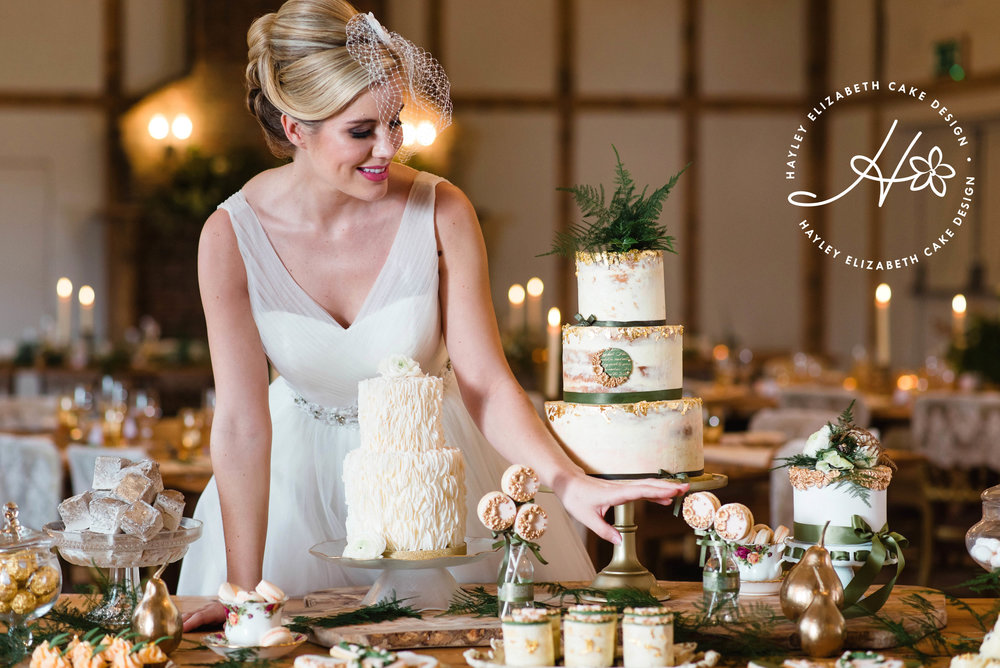 close-up-with-bride-desert-table.jpg