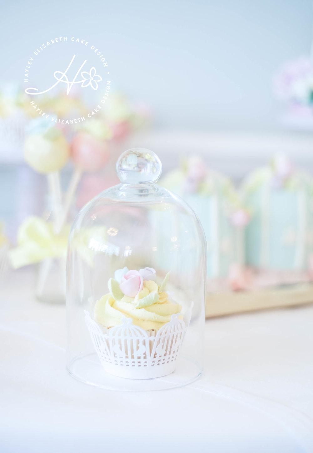 cupcake-closeup.jpg