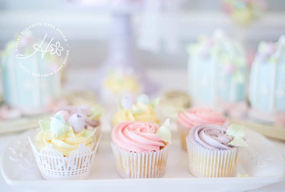 cute-cupcakes-closeup.jpg