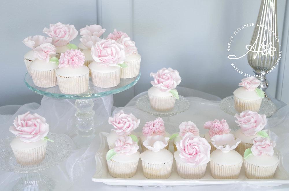 pink-flower-cupcakes.jpg