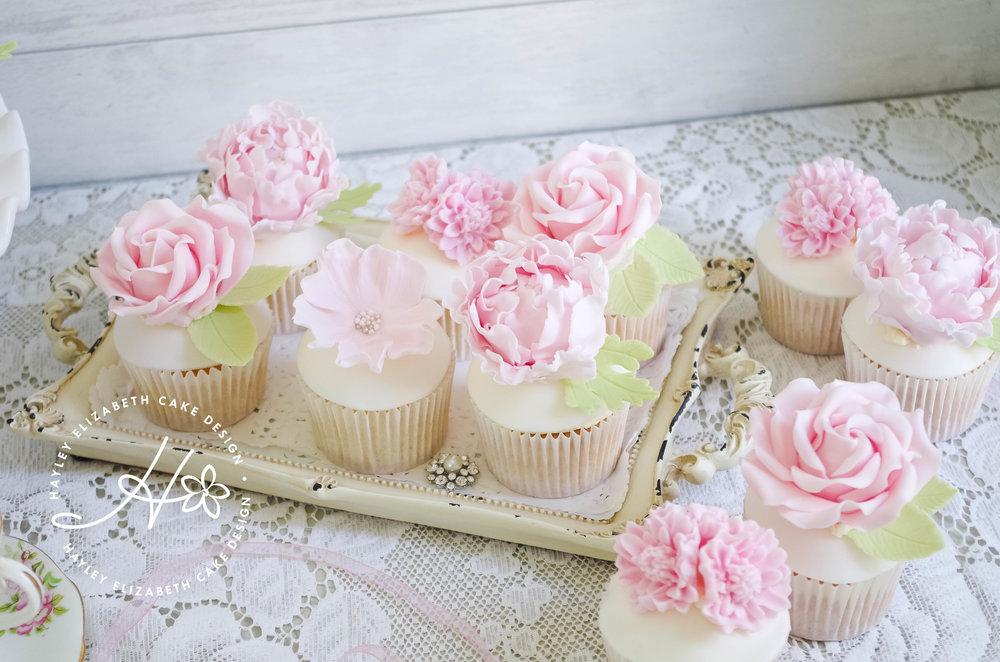 pink-blooms-cupcakes.jpg