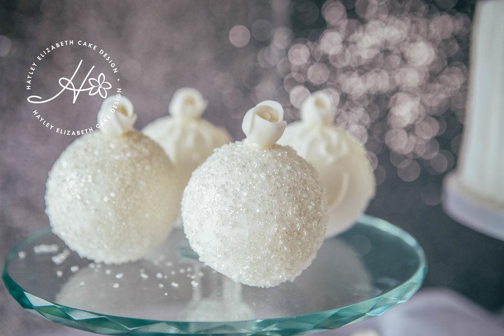 white-sparkle-cake-balls.jpg