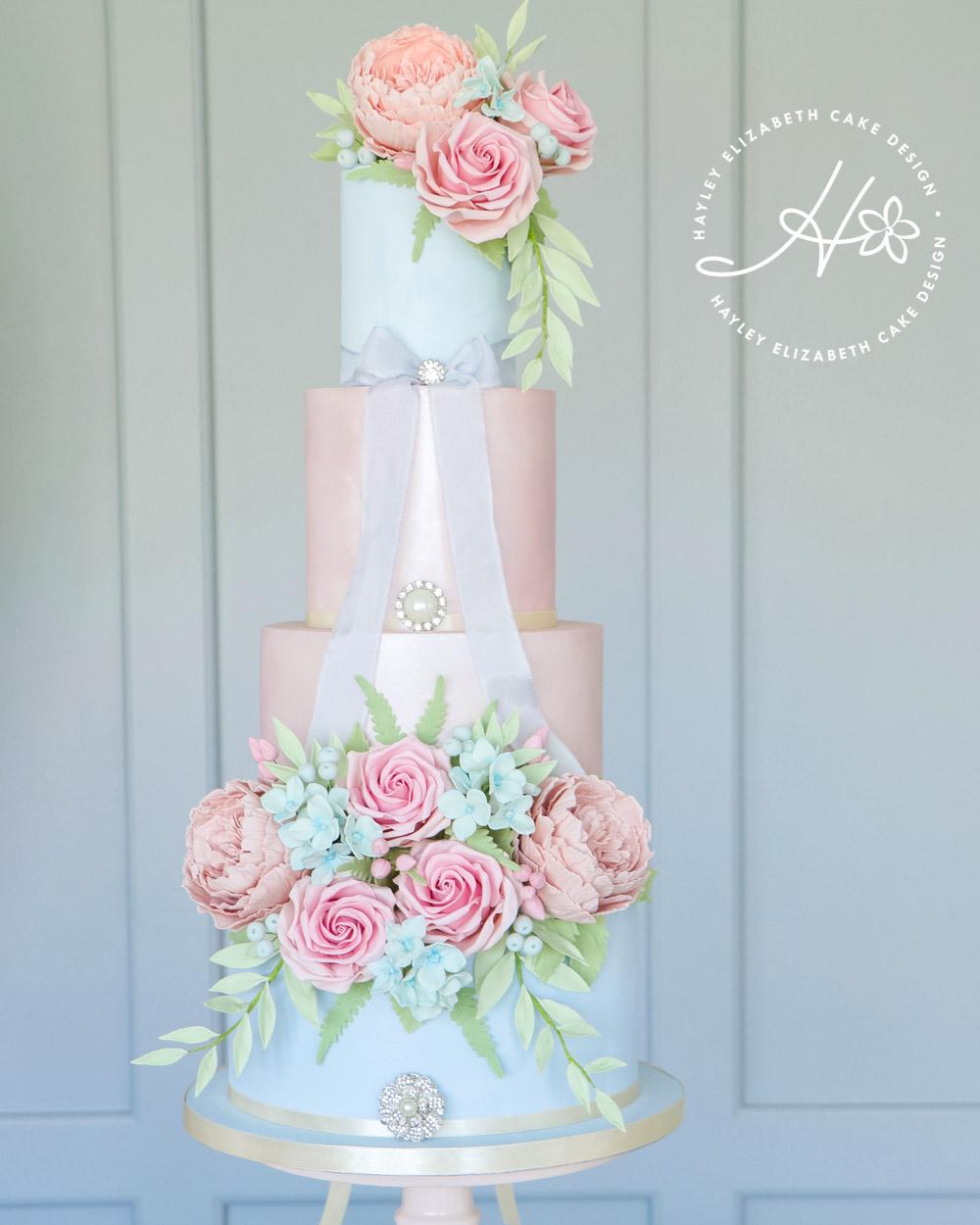 english country garden wedding cake-9.jpg