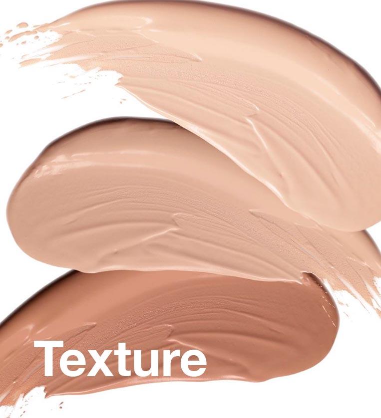 Texture-Lead.jpg
