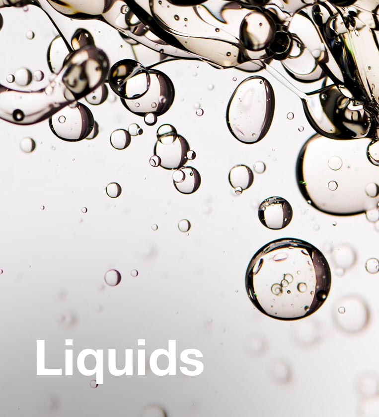 Liquids-Lead.jpg