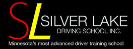 Silverlake Driving School