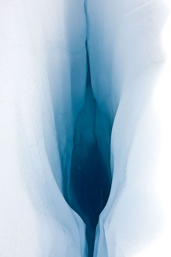 yoni art crevasse photography picture
