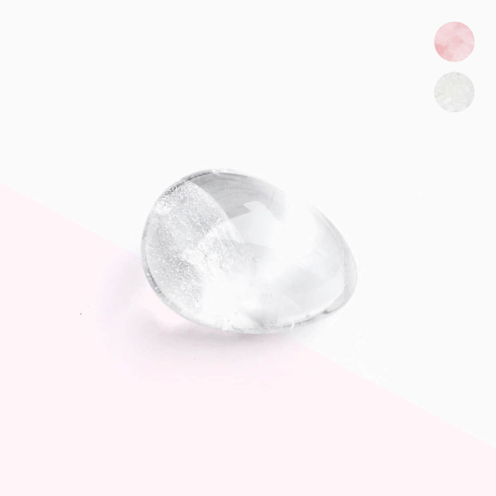 liebelei-nya-yoni-egg-clear-quartz-square-crystals.jpg