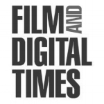 Jon Fauer's Film & Digital Times