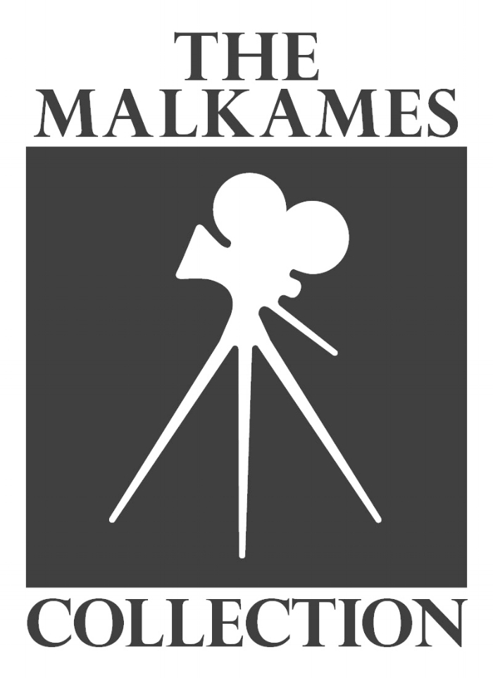 The Malkames Collection
