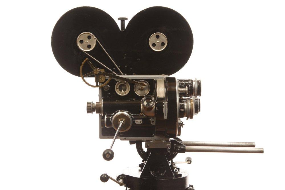 Bell & Howell 5.jpg