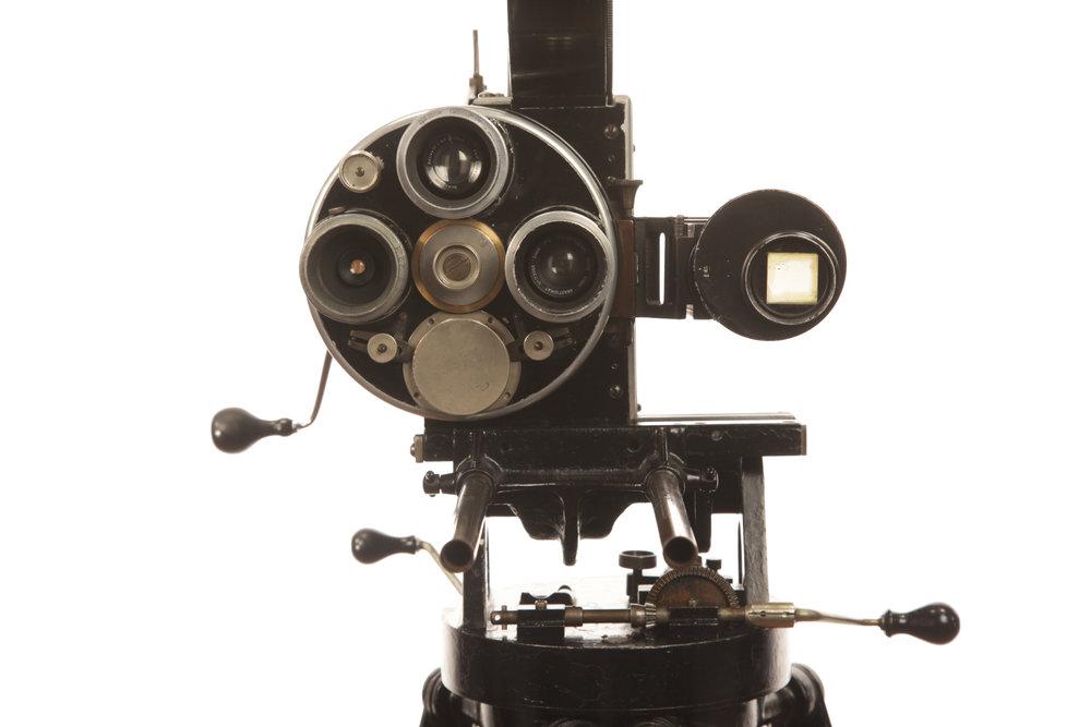 Bell & Howell 2.jpg