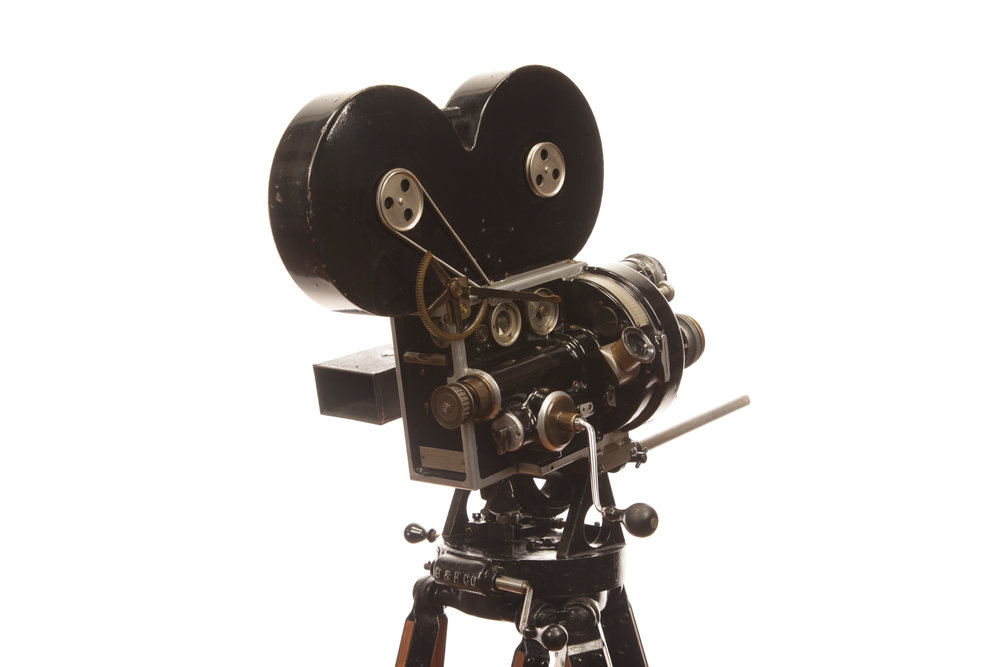 Moy & Bastie Footage Dial.jpg