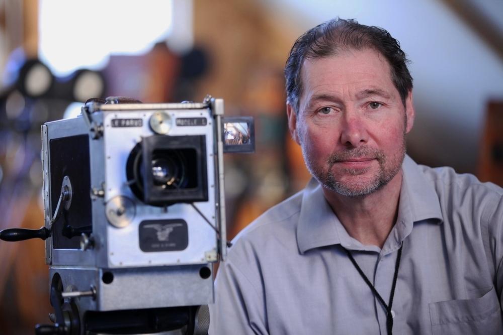 Rick Malkmaes Curator.jpeg