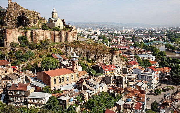 012 Tbilisi.jpg