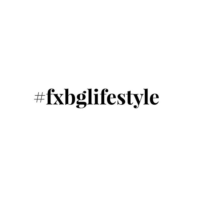 Love our little city life as much as we do?? 🙌. Tag us and use the hashtag #fxbglifestyle in all your downtown adventures! 🤳 We'd love to see what you're up to. And don't forget to follow along! We have something special coming up this week we know you won't want to miss out! 💃🏻 🕺 #fxbglifestyle #lovefxbg #fredericksburgva