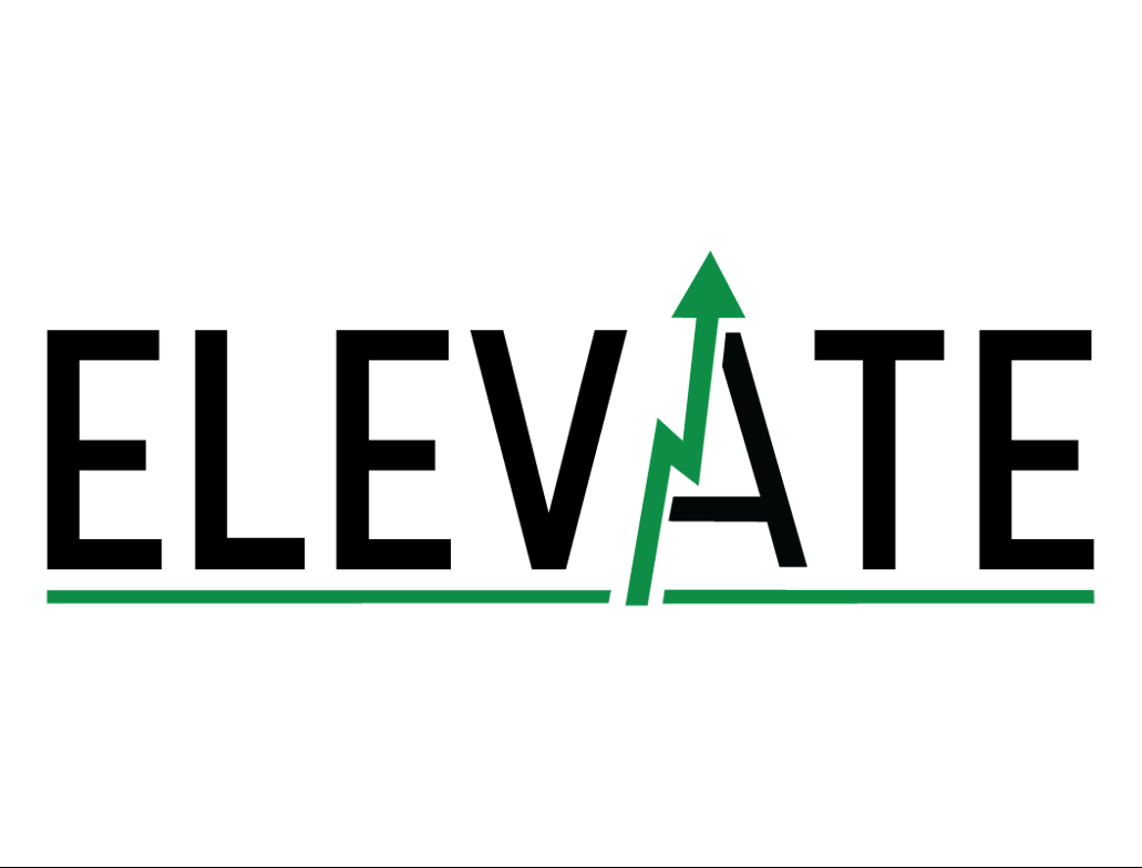 Our Team — Elevate Capital Advisors