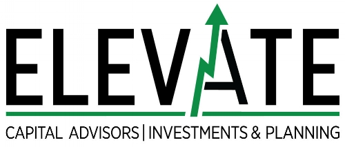 Elevate Capital Advisors - Black Letters JPG.jpg
