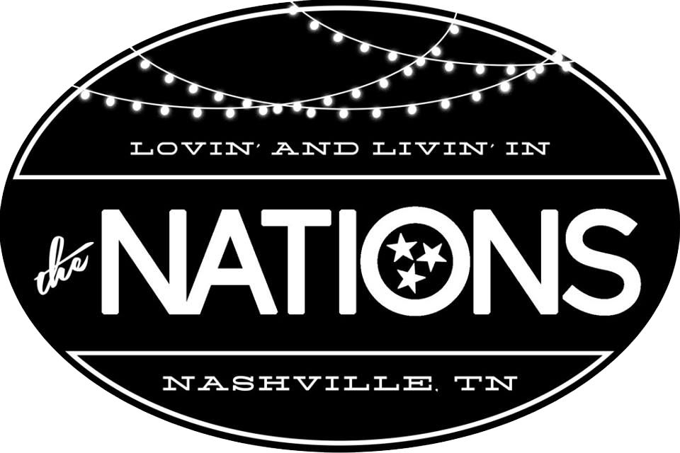 The Nations 615