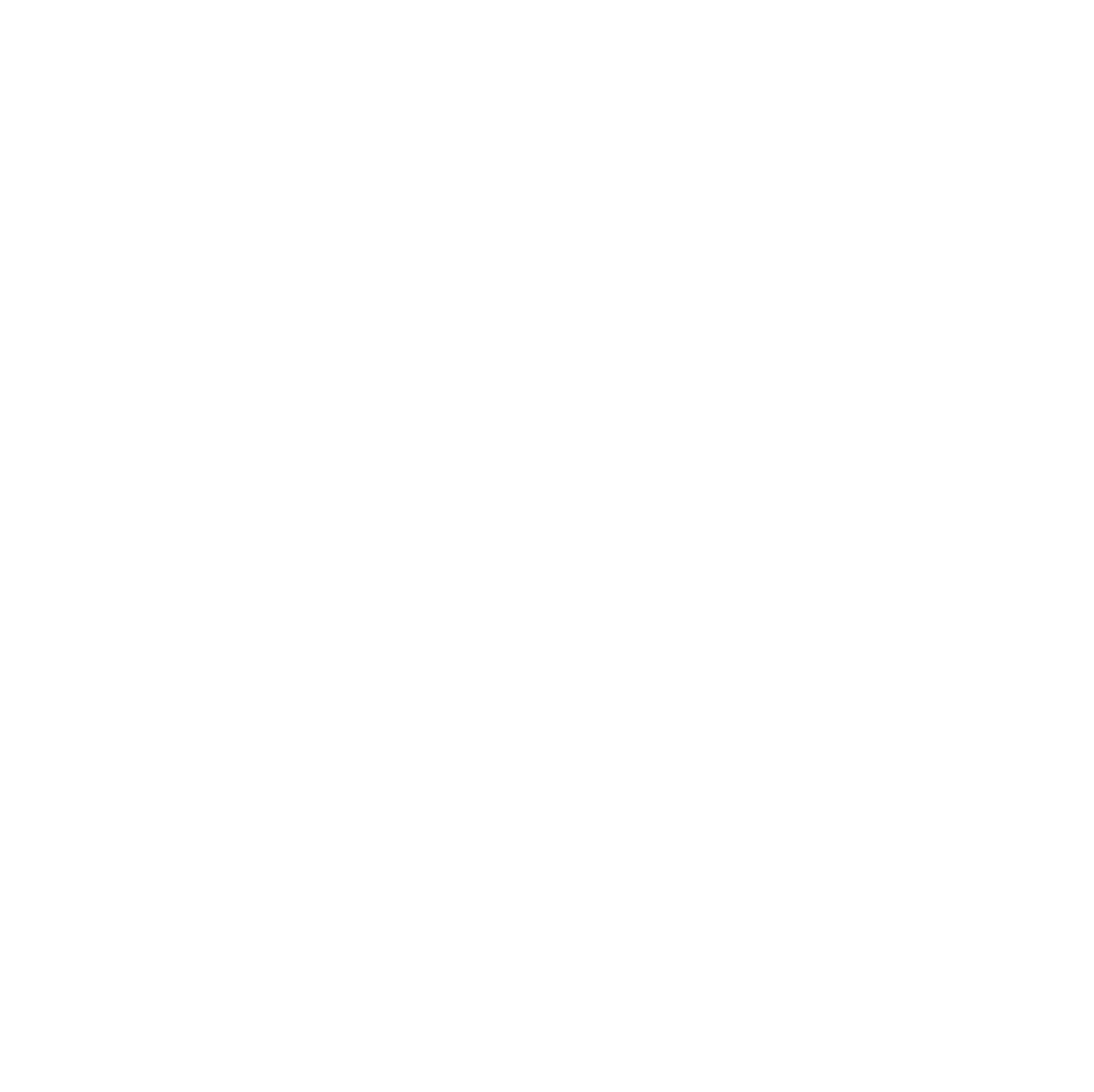 The Joyful Table
