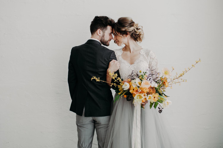 f58c30e08 Wedding Planning — Midwestern Bride