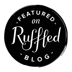 Ruffled_11-Featured-BLACK1-300x300.png