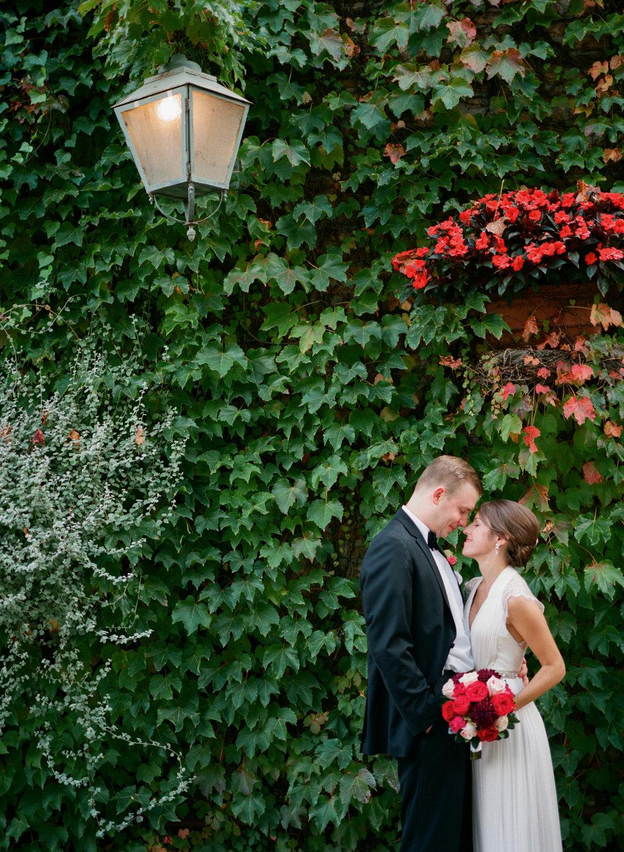Rebecca and Tim-505.jpg