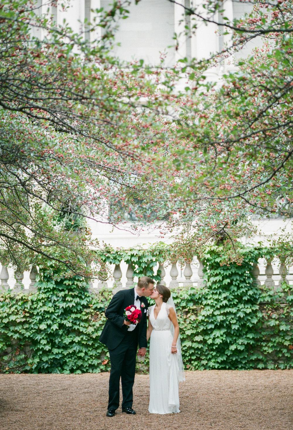 Rebecca and Tim-564.jpg