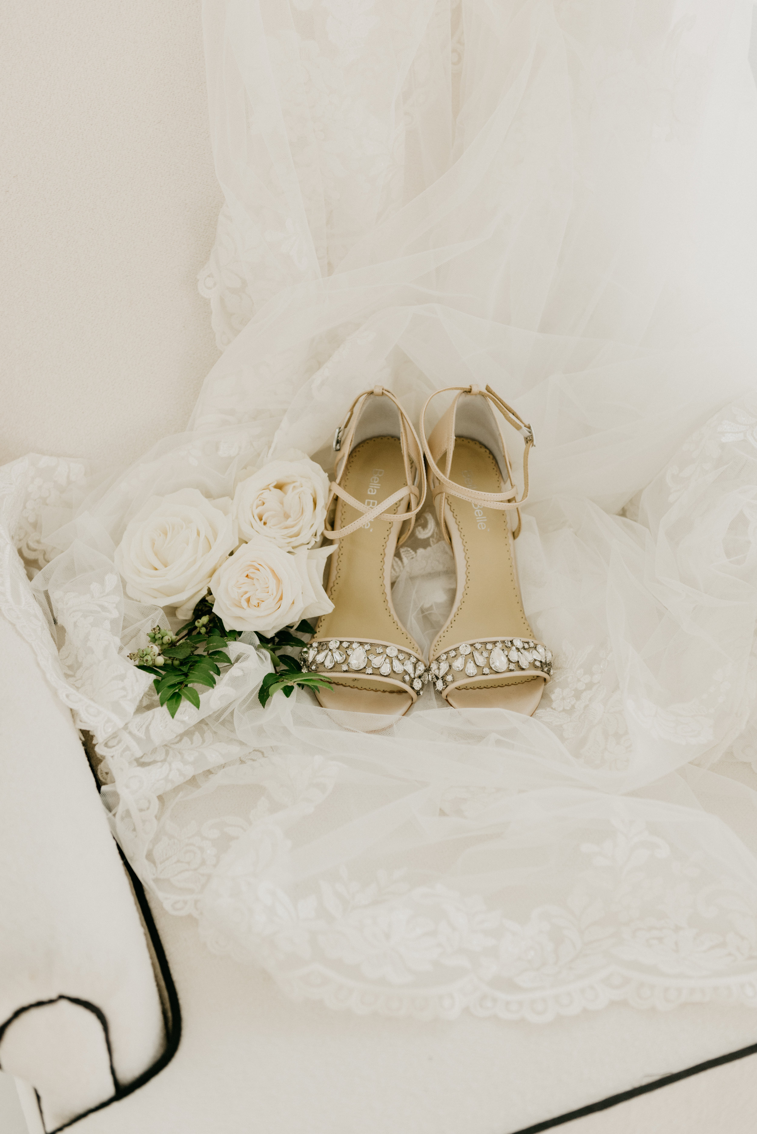 1ede01504 Wedding Planning — Midwestern Bride