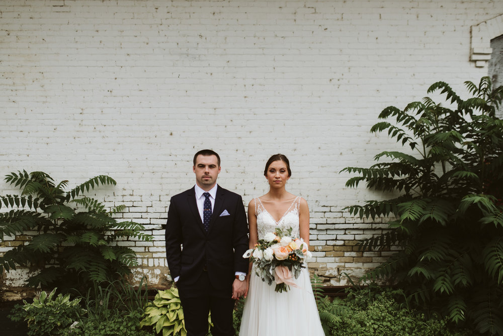 denlinger-bride-groom-093.jpg