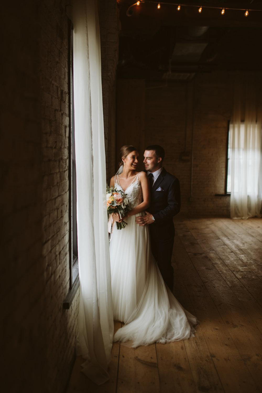 denlinger-bride-groom-040.jpg