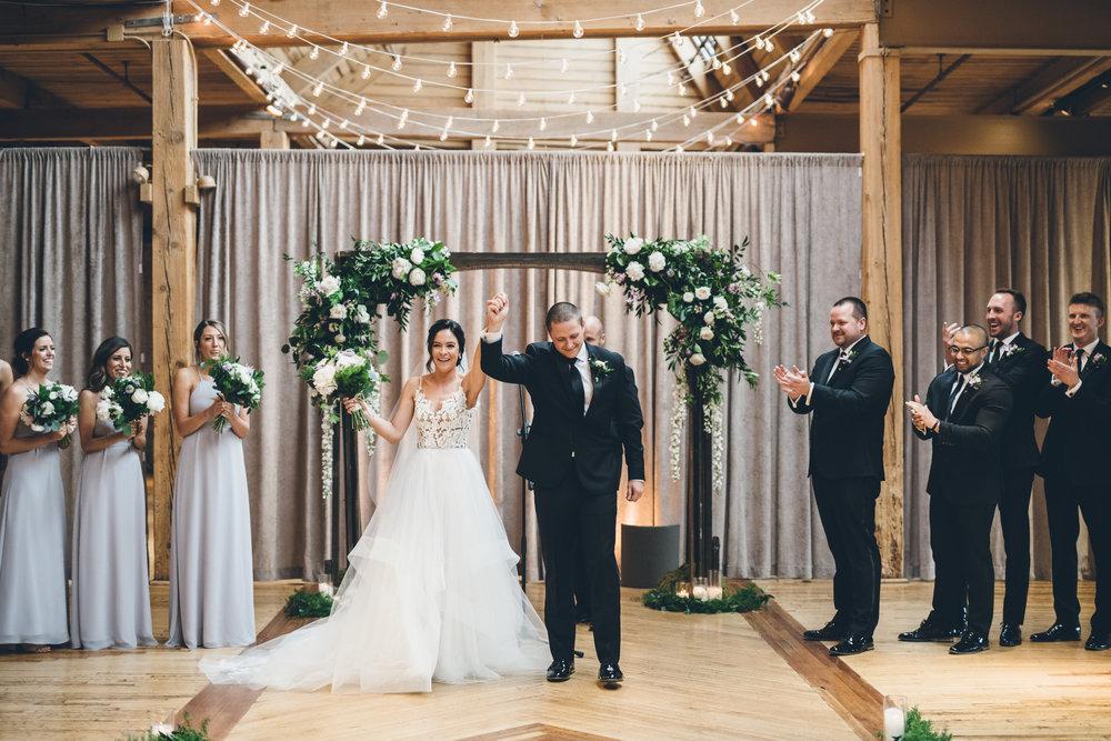 180518 Kelsey _ Kyle Wedding-305.jpg