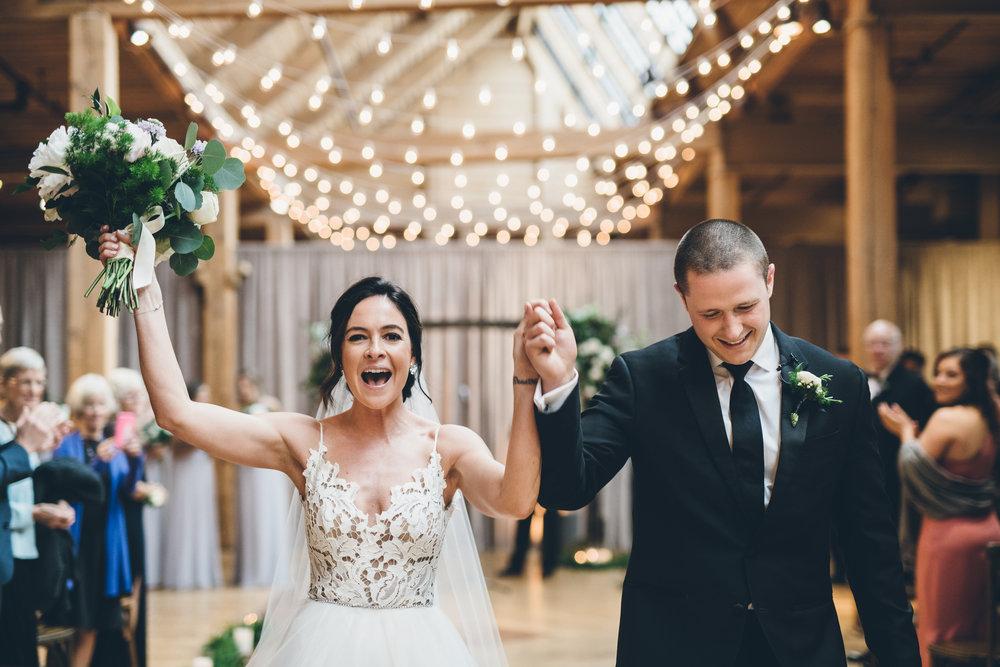 180518 Kelsey _ Kyle Wedding-310.jpg