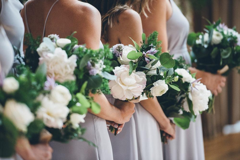 180518 Kelsey _ Kyle Wedding-277.jpg