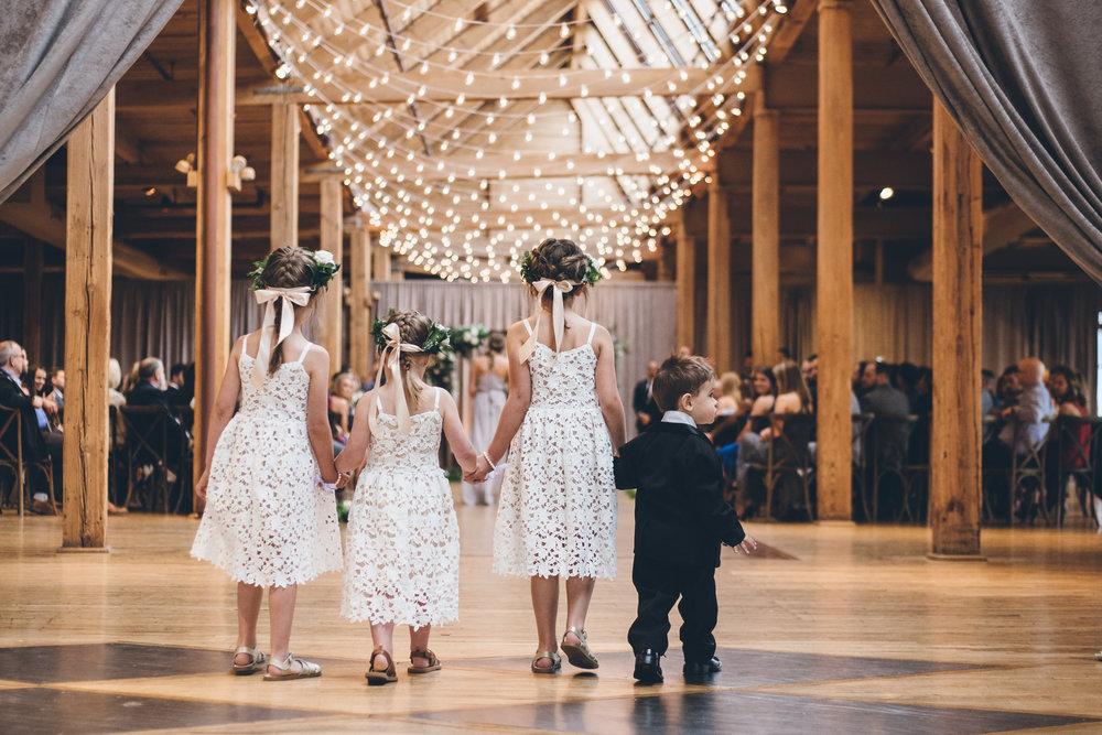 180518 Kelsey _ Kyle Wedding-249.jpg
