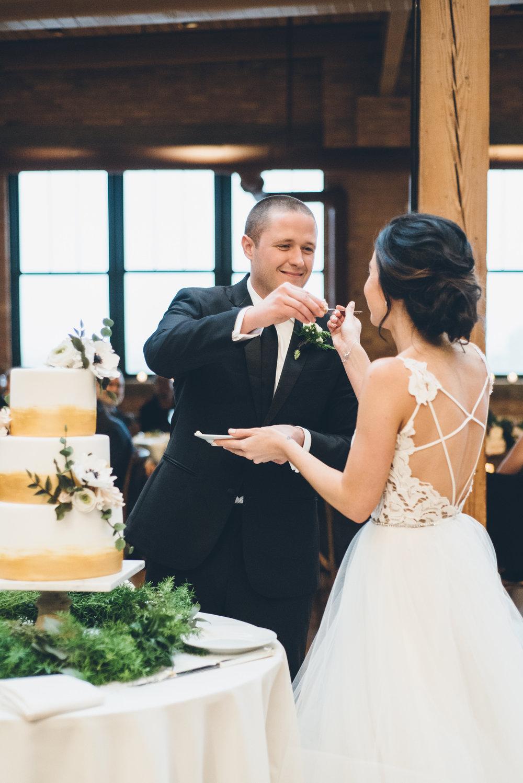 180518 Kelsey _ Kyle Wedding-420.jpg