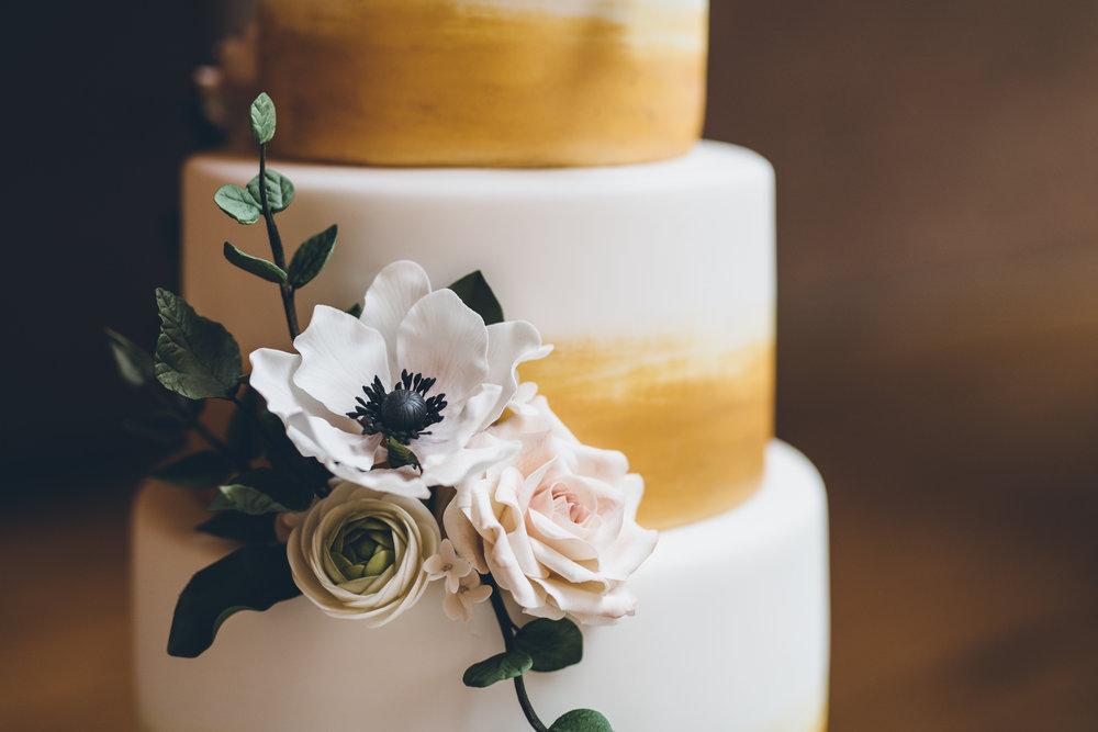 180518 Kelsey _ Kyle Wedding-382.jpg