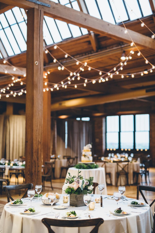180518 Kelsey _ Kyle Wedding-390.jpg