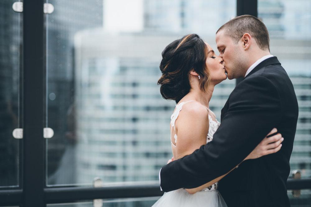180518 Kelsey _ Kyle Wedding-129.jpg