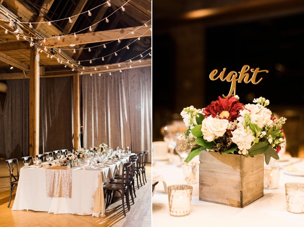 kristin-la-voie-photography-bridgeport-art-center-wedding-chicago-wedding-photographer-60.jpg