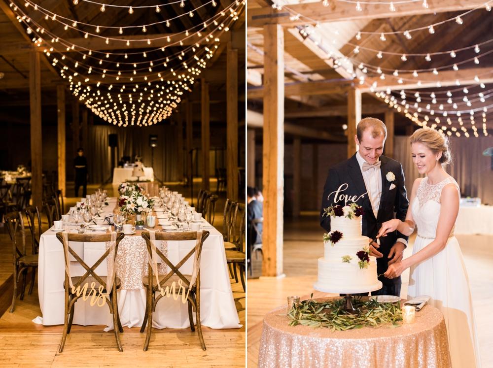 kristin-la-voie-photography-bridgeport-art-center-wedding-chicago-wedding-photographer-61.jpg