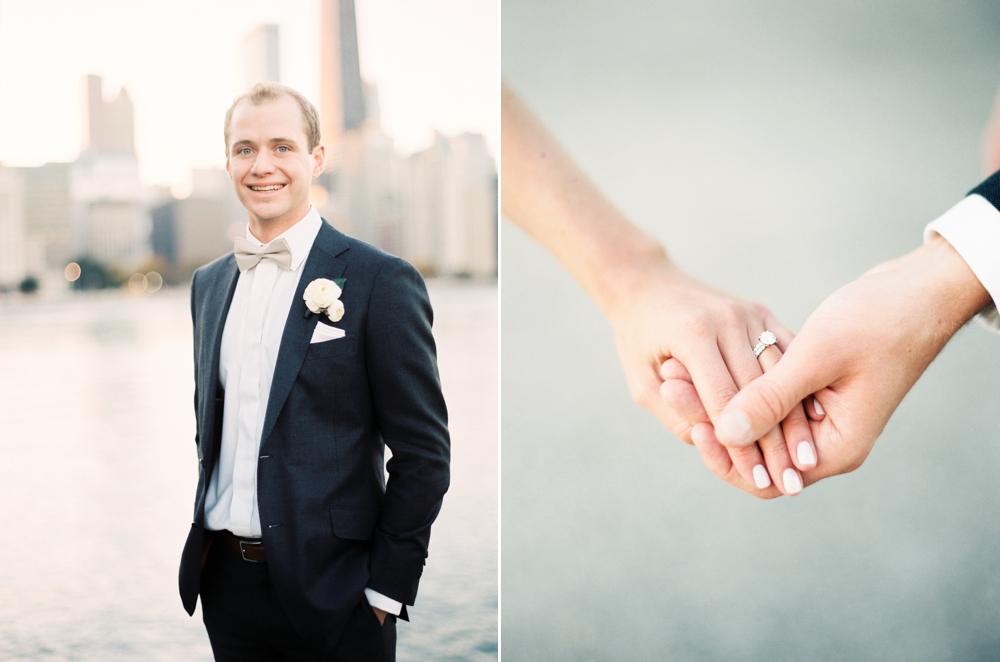 kristin-la-voie-photography-bridgeport-art-center-wedding-chicago-wedding-photographer-141.jpg