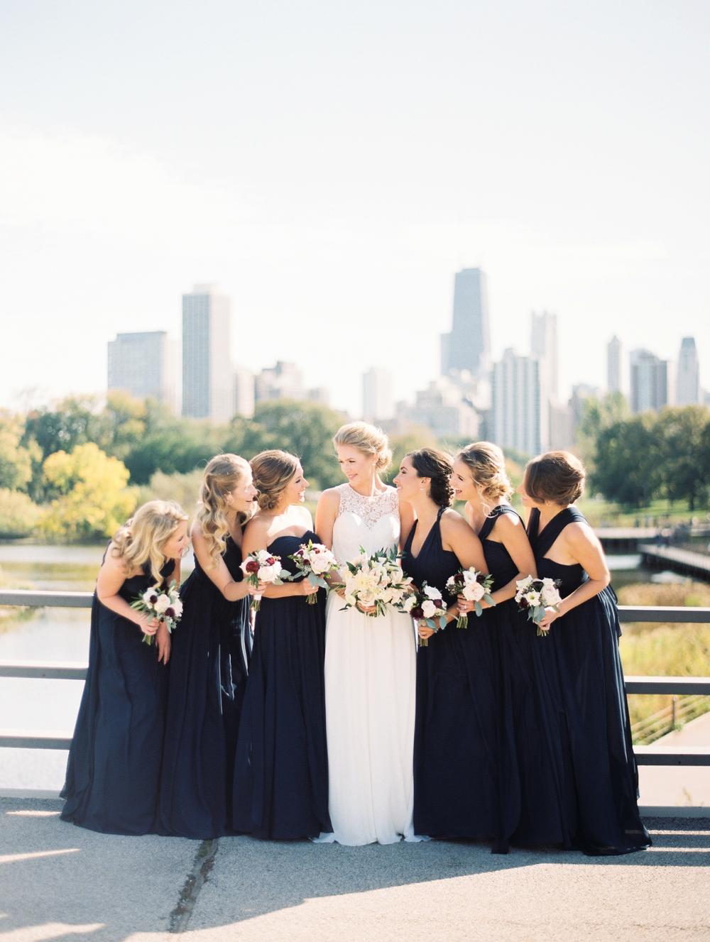 kristin-la-voie-photography-bridgeport-art-center-wedding-chicago-wedding-photographer-84.jpg