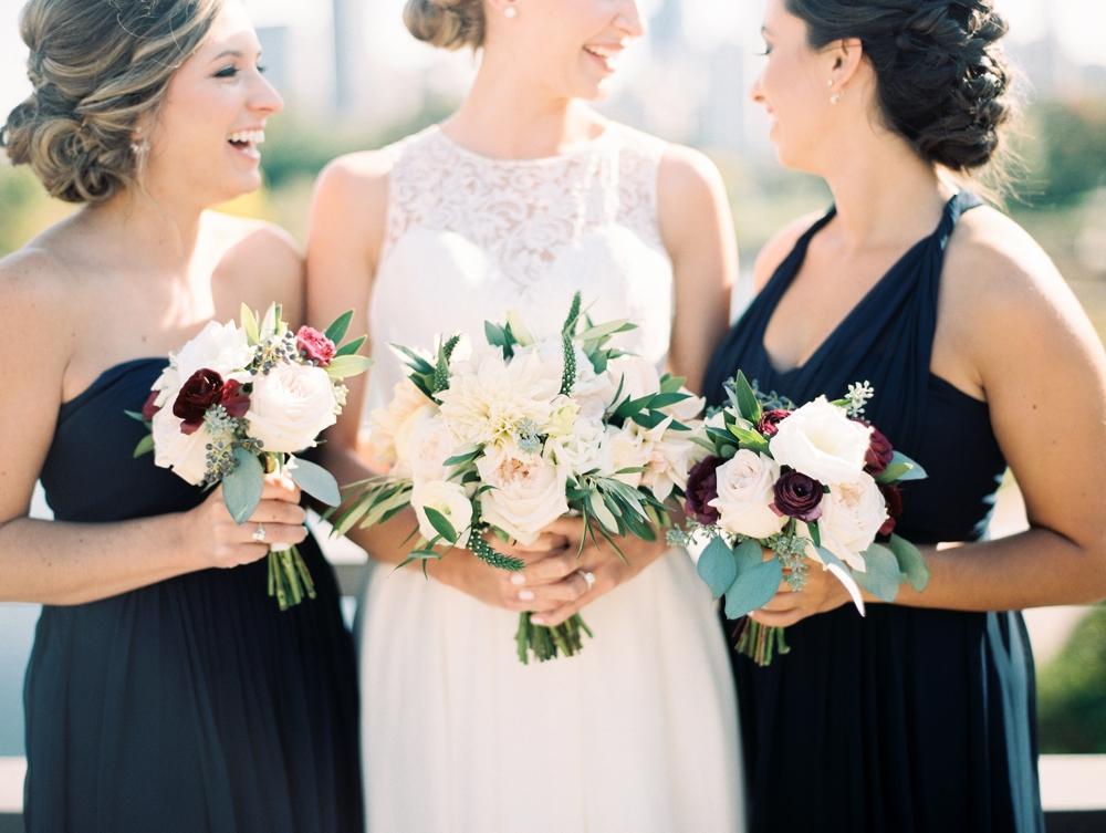 kristin-la-voie-photography-bridgeport-art-center-wedding-chicago-wedding-photographer-94.jpg