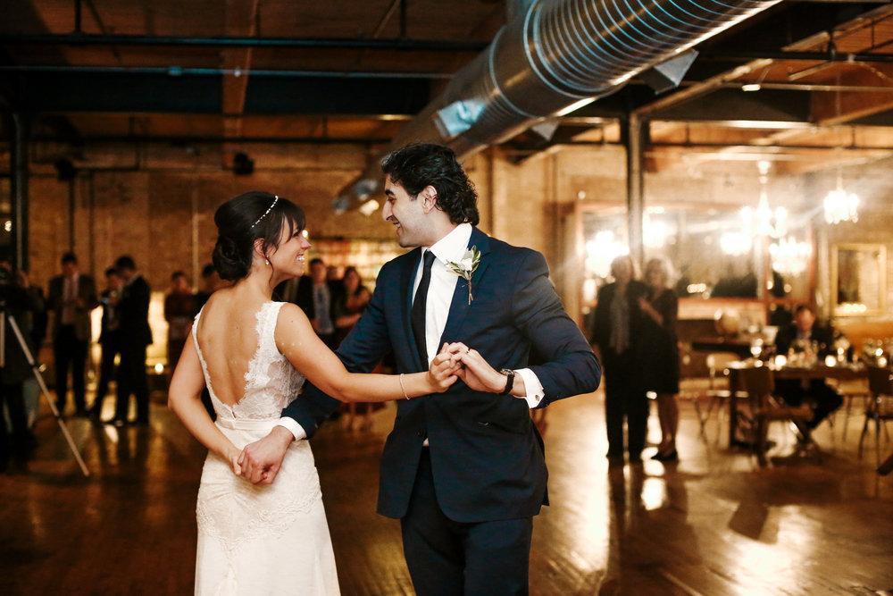 Adrienne-Peter-Wedding-413.jpg